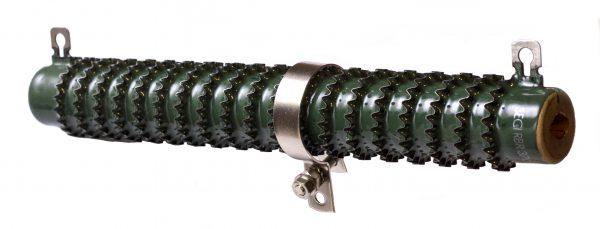 resistori-resistenze-seci-bosco-resistor-power