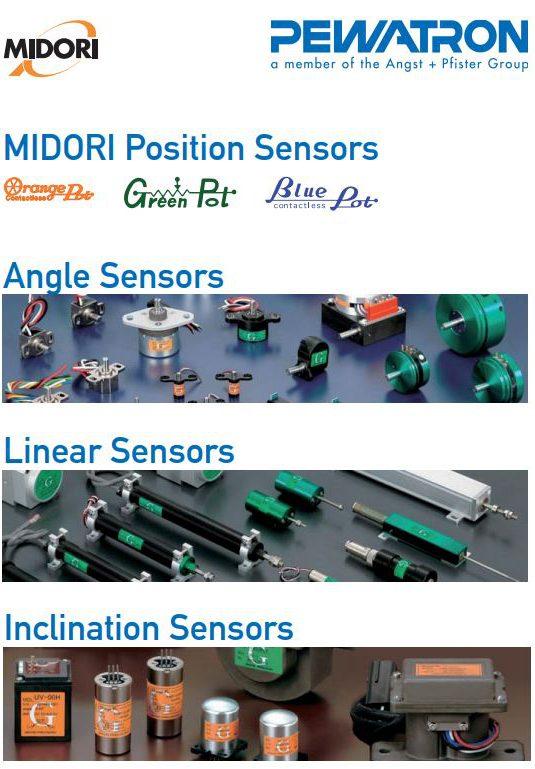 midoti-trasduttori-bosco-resistors